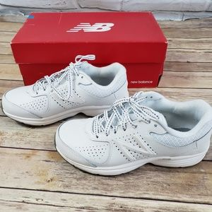 New Balance Walking Shoes 5.5 wide